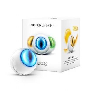 Motion Sensor (4-in-1 Multi...