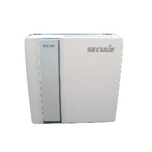 Indoor Temperature Sensors