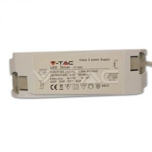 LED Панел драйвер - 45W
