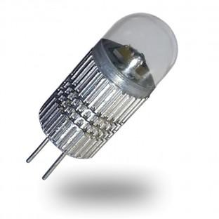 LED Спот лампа – G4, 2W,...