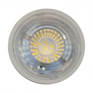 LED Спот лампа - GU10, 7W,...