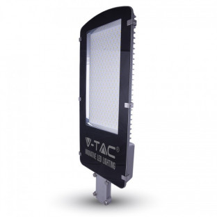 LED Улична лампа - 100W,...