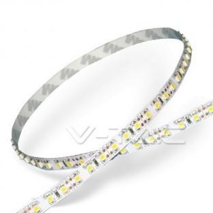 LED Лента 3528 - 120 диода,...