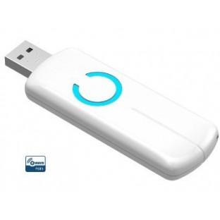 USB адаптер с батерия GEN5