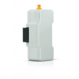 Zipabox Extension - 433 Mhz Module