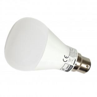 ZBulb Димируема LED крушка...