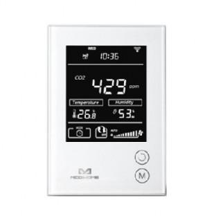 MCO Home - CO2 сензор