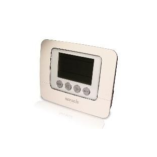 7-дневен програмируем стаен термостат