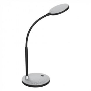 5W LED table desk lamp , white