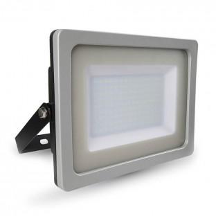 LED прожектор, SMD, черно тяло, 3000К, 150W