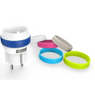 NodOn Micro Smart Plug -...