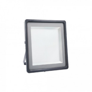 LED Floodlight - 1000W, Meanwell Driver & Lens, 5 Years Warranty, White