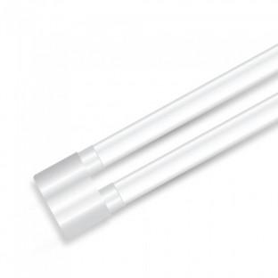 LED Осветител за магазин - 18W, 60см, А++, Дневна светлина