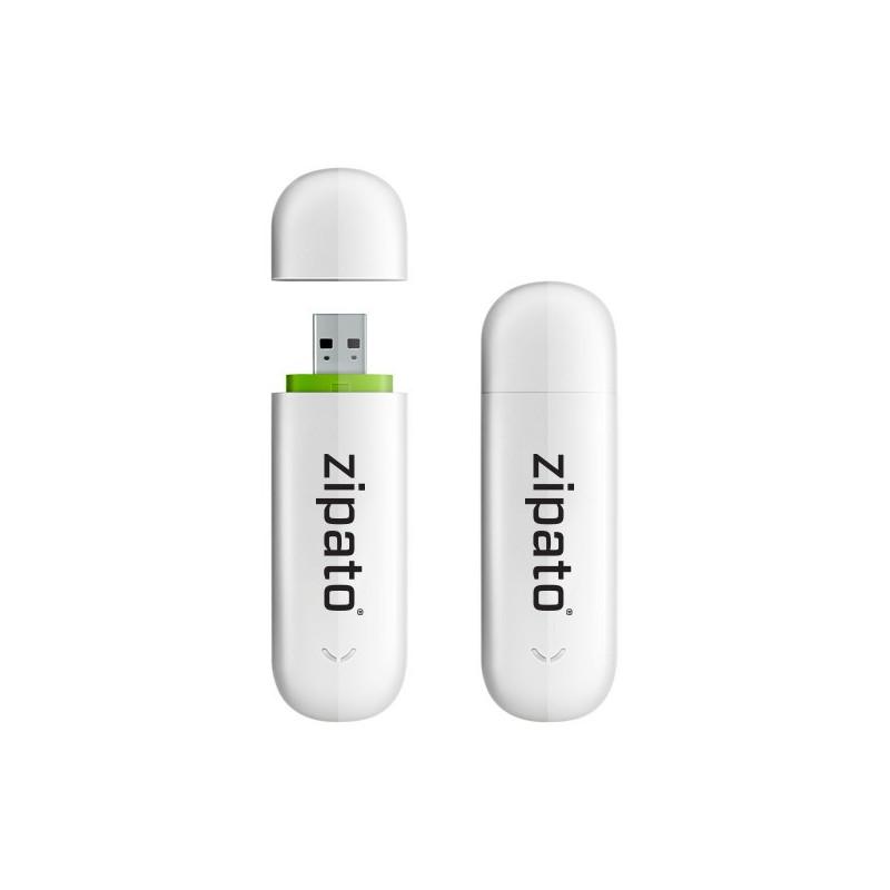 Zipato 3G USB Stick