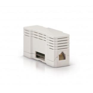 Zipabox P1 разширителен модул