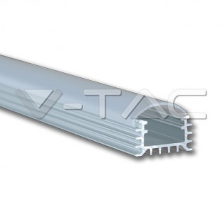 Aluminium Profile CC-32
