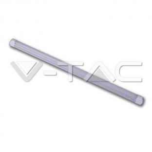 LED Тръба T5 – 12W, 120 сm,...