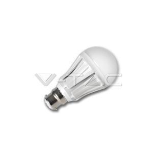 LED Крушка – B22, 12W,...