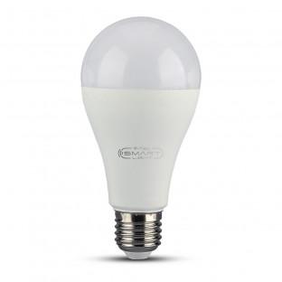 Smart крушка - Е27, A65,...