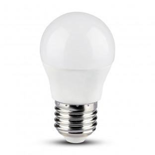 Smart bulb - E27, G45, 5W,...