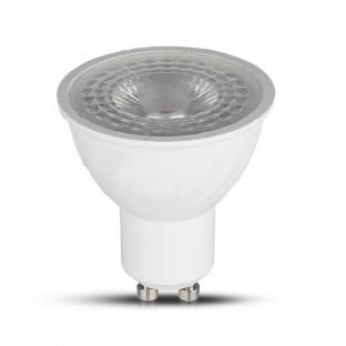 Smart крушка - GU10, 4.5W,...