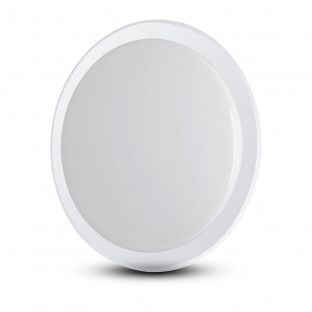 WiFi LED domelight - 60W,...