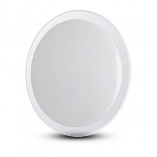 WiFi LED domelight - 40W,...