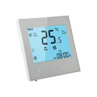 Смарт конзолен термостат -...