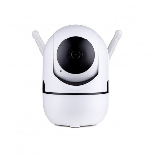 WiFi IP camera 1080P with...