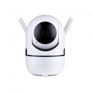 WiFi IP камера 1080P с авто...
