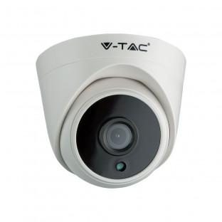 Analog HD Indoor camera -...