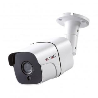 IP охранителна камера 1080P...