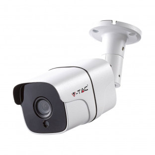 IP security camera 1080P -...