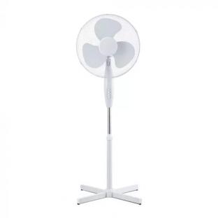 Вентилатор на стойка - 40W