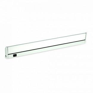 LED Мебелна лампа - 10W,...