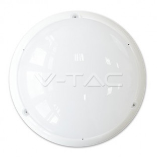 LED Dome Light - 17W, With...