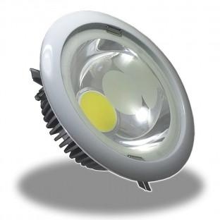 LED Луна COB чип – 25W,...