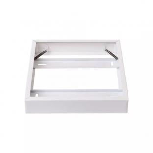 Рамка за външен монтаж на панел 300 x 300 мм