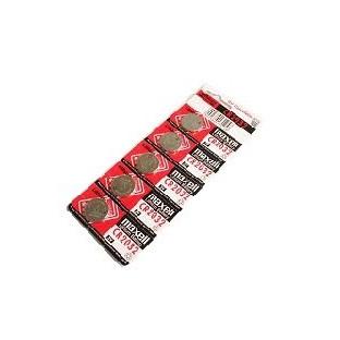 Батерия CR2032