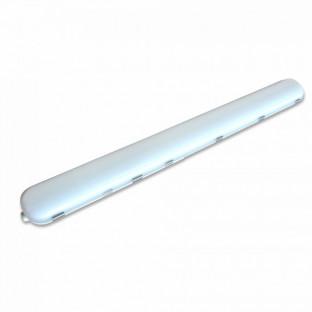 LED Fitting - 20W, 60cm,...