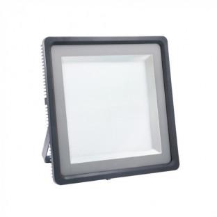 LED Прожектор - 1000W,...