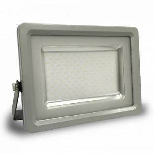 LED Прожектор - 100W,...