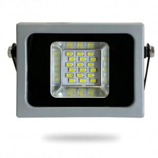 LED Прожектор - 10W,...