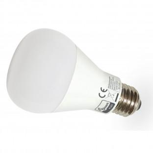 ZBulb Димируема LED крушка E27