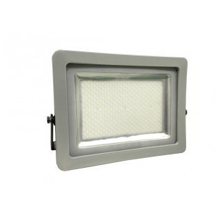 LED Прожектор - 200W, 16000...