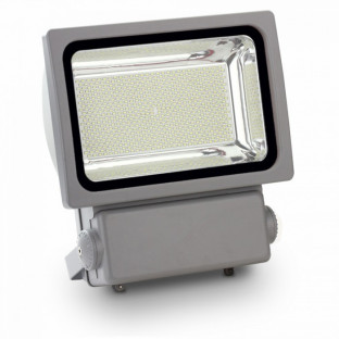 LED Прожектор - 300W,...