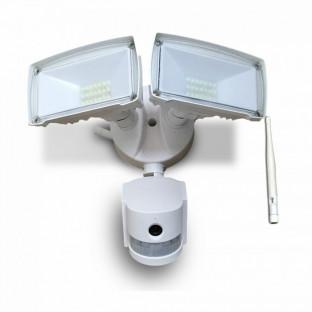 LED Прожектор Kamera - 18W,...