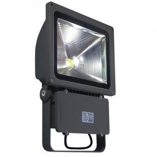 LED Прожектор V-TAC Класик...