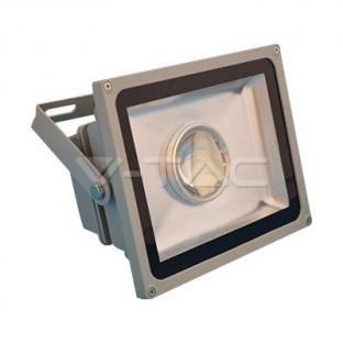 LED Прожектор V-TAC Лупа -...