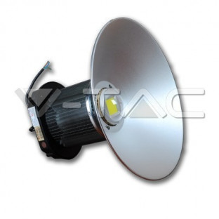 LED High Bay  - 150W,...